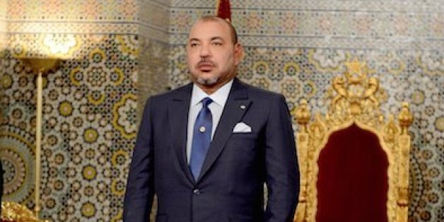Ce qu'il faut retenir du discours de Mohammed VI sur les élections
