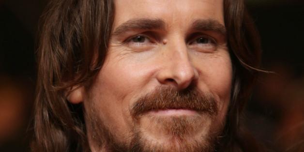 Christian Bale soll im kommenden Sommer Gas geben
