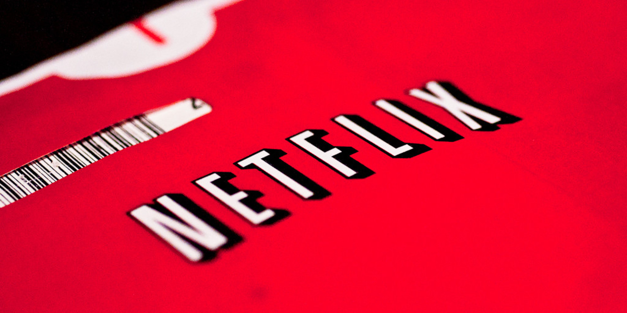 6 Netflix Tricks You Arent Using But Should Be Huffpost