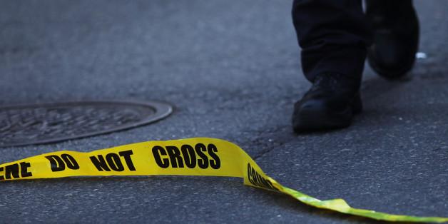 États-Unis: Deux morts lors d'une fusillade dans un bâtiment fédéral new-yorkais