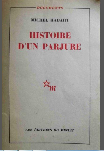 couverture livre habbart
