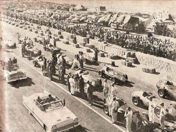 circuit ain diab 1957