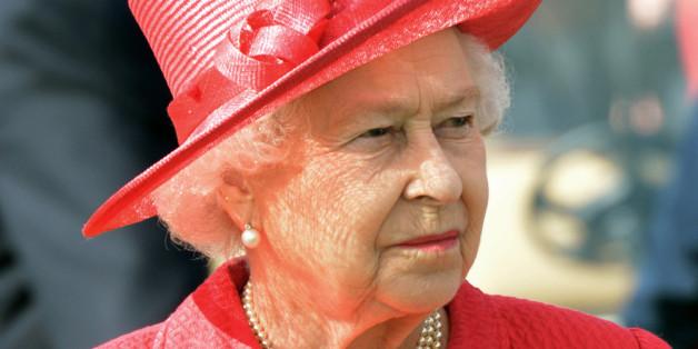 Queen Elizabeth will sich ihren Vorfahren gegenüber respektvoll verhalten
