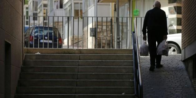 Après la crise économique de 2008, le fisc a décidé de taxer les retraités revenus au pays pour remplir les caisses de l'Etat