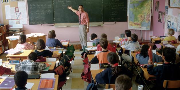 Politiker und Wissenschaftler fordern: Schule soll  erst um 9 anfangen