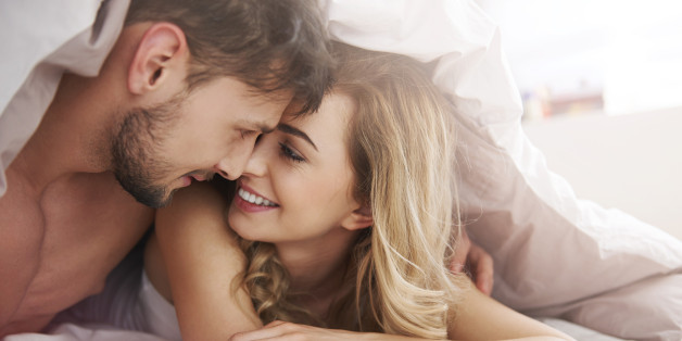 How to Know When You Found 'The One'