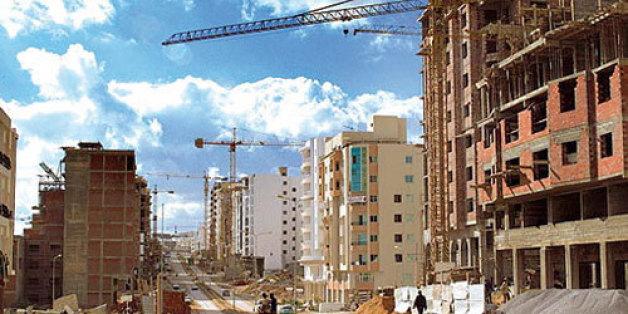 Immobilier : les prix résistent malgré des ventes en berne