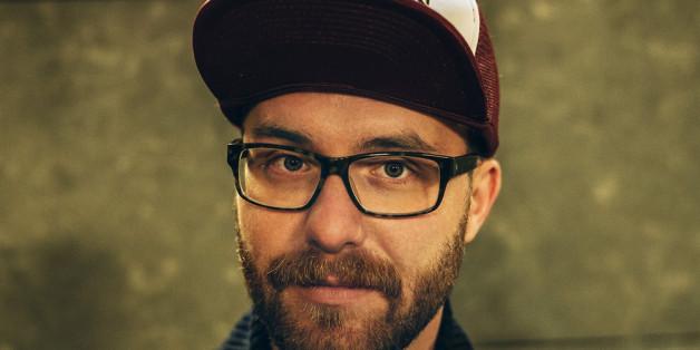 Am 26. August wird Mark Forster auf dem Zeltfestival Ruhr performen
