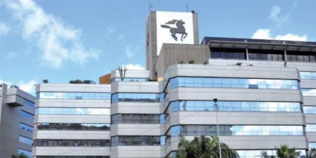 La Banque centrale populaire poursuit sa conquête de l'Afrique