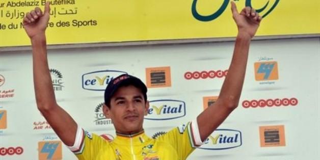 Dopage: Hichem Chaabane (cyclisme) et (lutte) suspendus quatre ans