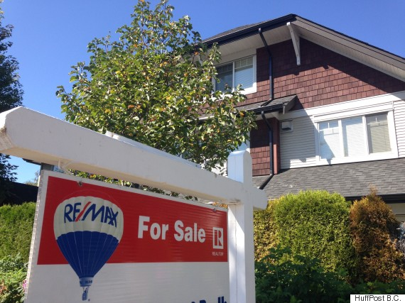 vancouver for sale