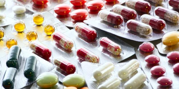 Embellie pour le marché des médicaments au Maroc