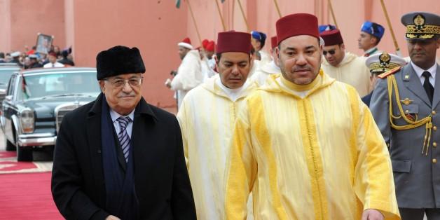 La faculté Hassan II à Gaza à nécessité une enveloppe de 6 millions de dollars