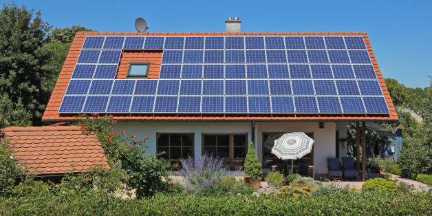 5 Reasons Utilities Are Hating on Their Solar-Producing Customers