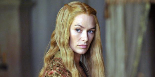 """Cersei Lannister wird in den neuen """"Got""""-Folgen nicht mehr in Königsmund zu sehen sein"""