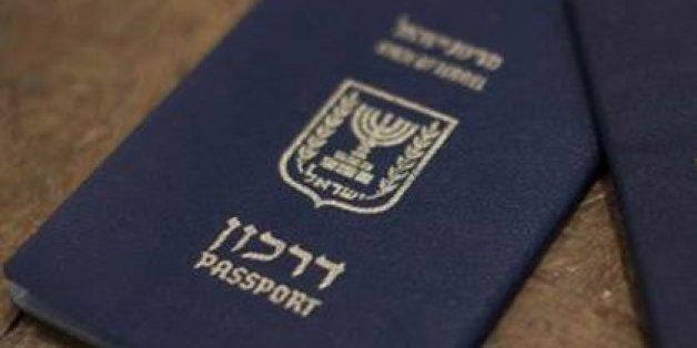 Israël déconseille à ses citoyens de voyager au Maroc