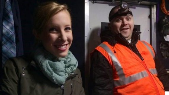 virginia shooting alison parker adam ward