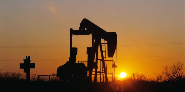Un pipeline de Circle Oil reprend son activité au Maroc après sa fermeture temporaire