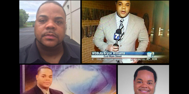 Les motivations de Bryce Williams, présentateur TV et meurtrier