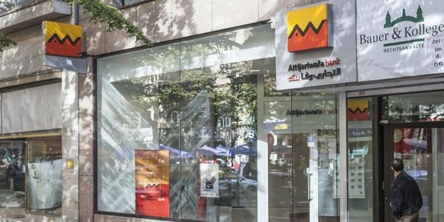 Attijariwafa: Le directeur explique comment sa banque a démarché auprès de la classe populaire