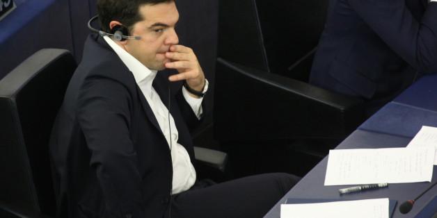 Tsipras' Nachfolgerin steht fest