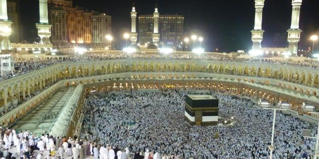 Haj: Les frais de pèlerinage atteignent cette année 30.000 dirhams