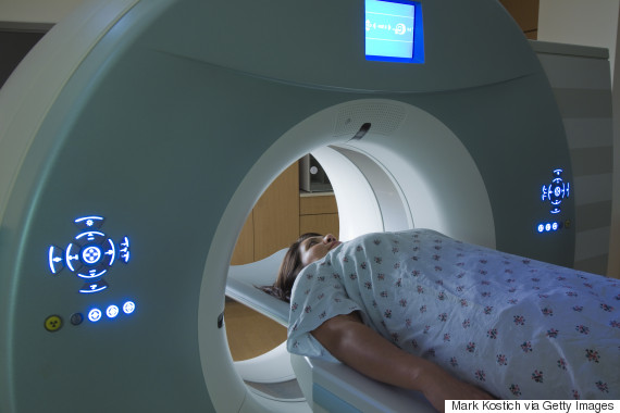 Half Of Brits 'Unaware Of Advanced Forms Of Radiotherapy', Research Shows