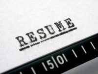 what your resume skills section should look like huffpost - What Should A Resume Look Like