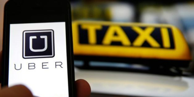 Après Casablanca, Uber à Rabat à la fin de l'année