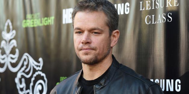 Jason Bourne legt sich mit der NSA an