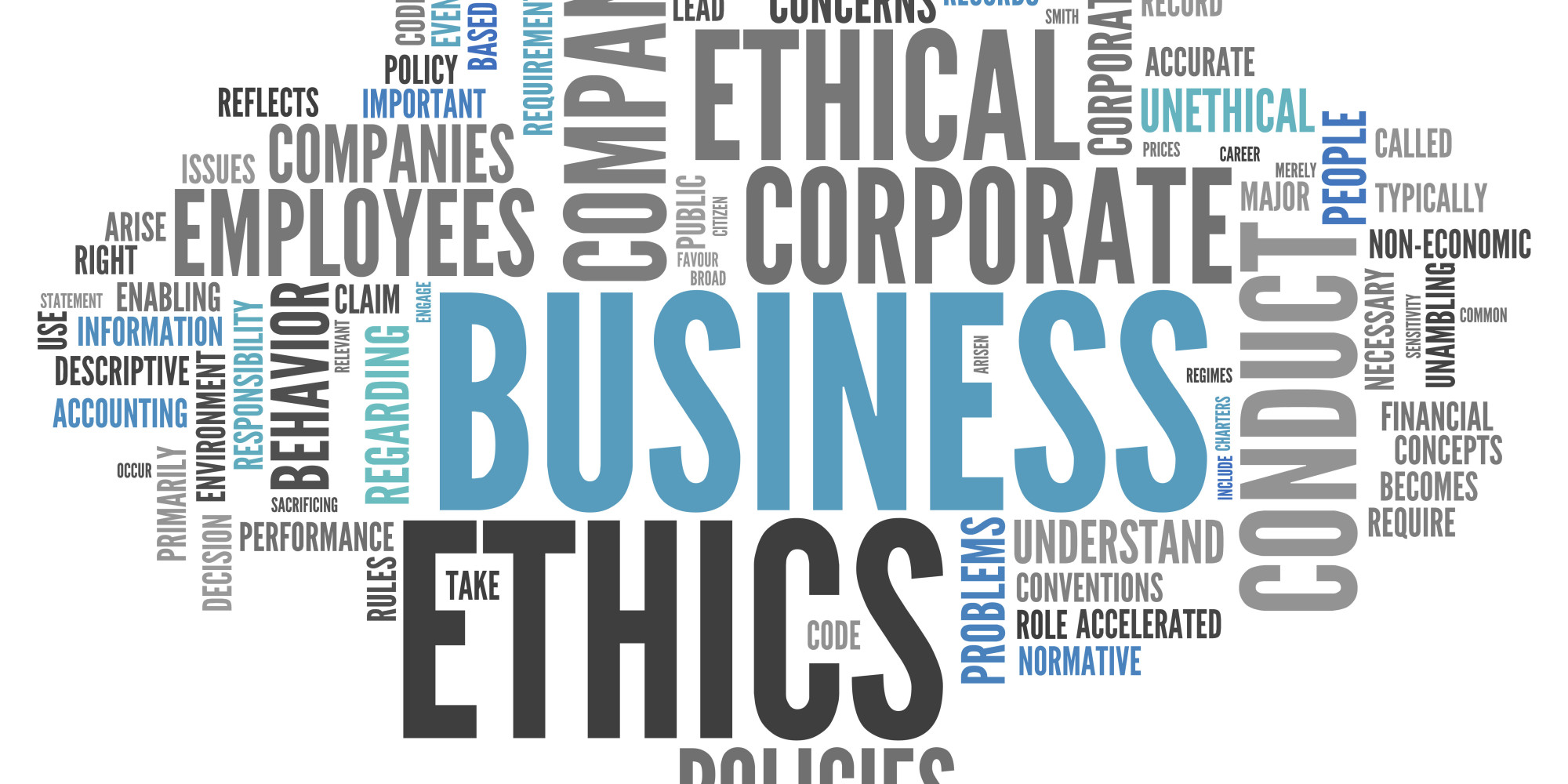 the question of ethical uses of the companys funds in the company tyco Questions are being raised as to whether the firm used its own funds to purchase a house from director lord michael ashcroft and provided interest-free loans to many of its corporate employees.