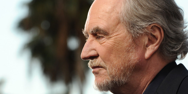 Wes Craven est mort (Photo: Wes Craven en 2011)