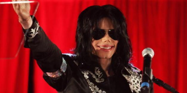 """Michael Jackson: Der """"King of Pop"""" bleibt unvergessen"""