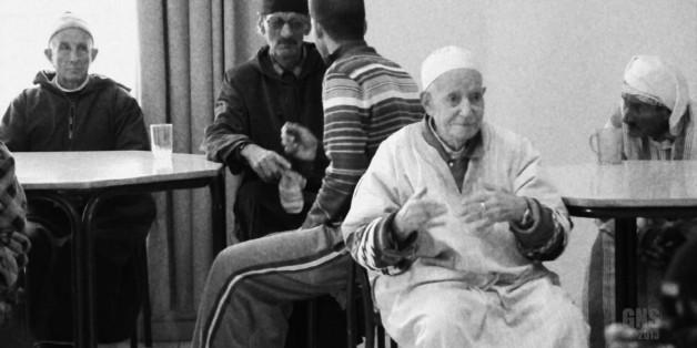 Le CESE dénonce la situation précaire dans laquelle vivent les personnes du troisième âge au Maroc