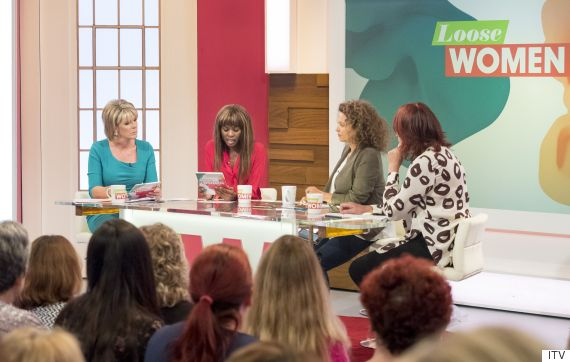 loose women rape