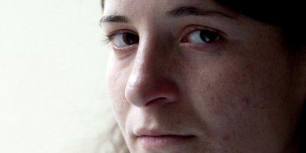 Rescapée, une esclave sexuelle de Daech raconte son calvaire