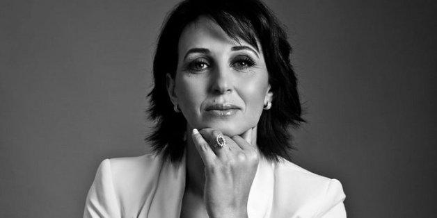 """Nabila Mounib: """"Notre projet se base sur la construction d'un État véritablement démocratique"""""""