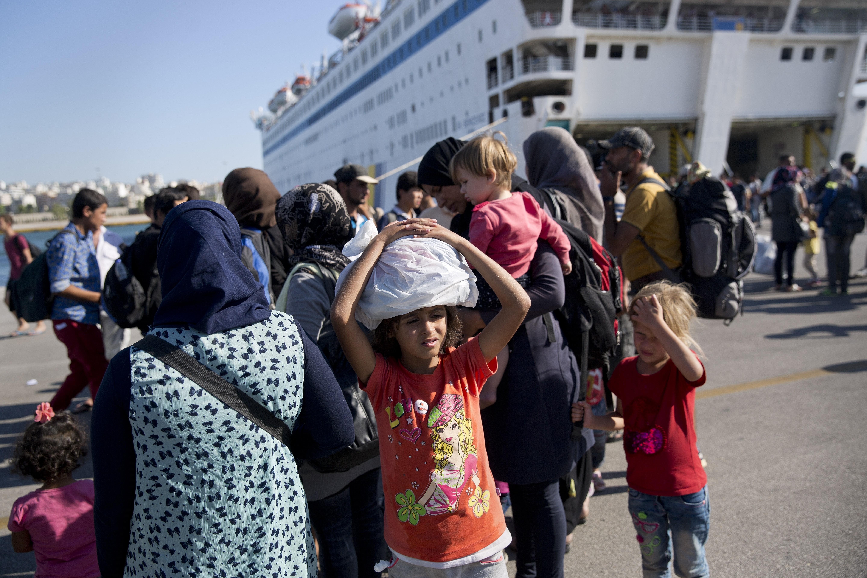 griechenlandfluechtlinge