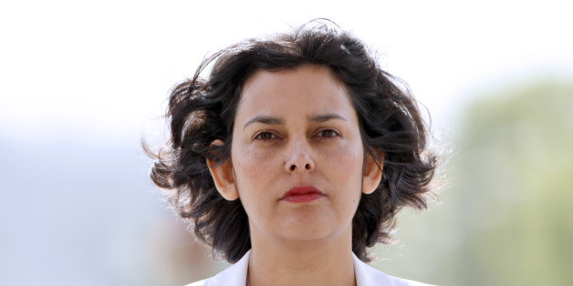 Qui est Myriam El Khomri, la nouvelle ministre française du Travail, d'origine marocaine?