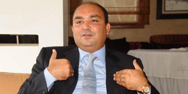 Belkhayat démissionne du Conseil de la ville de Casa et de la commune de Sidi Belyout