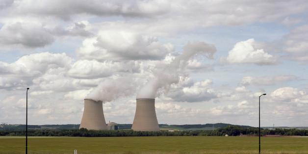 Énergie nucléaire au Maroc: Une agence de l'ONU en mission de prospection en octobre