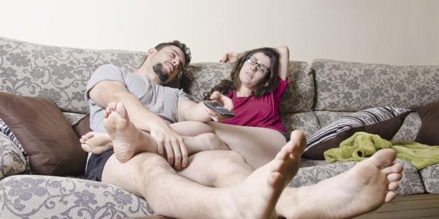 Generation der Zufriedenen: Darum sind die über 30-Jährigen so glücklich