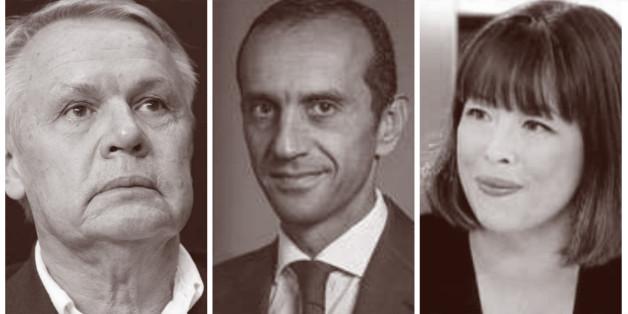 Chantage royal: Dans les coulisses des négociations entre l'avocat marocain et les journalistes français