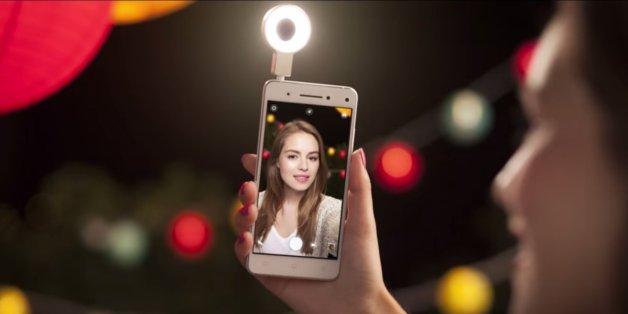 MasterCard souhaite que les paiements se fassent désormais avec un selfie