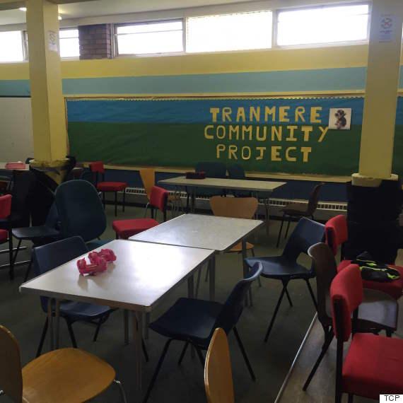 classroom uk