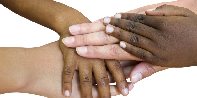 What Makes A Person 'Truly' Black? The Complicated Intersection Of Genetics And Race