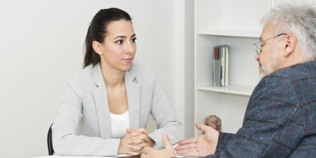 Diese 6 Fehler bei Gehaltsverhandlungen müsst ihr vermeiden