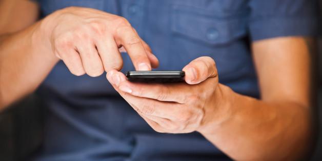 Plus d'un Marocain sur trois possède un smartphone selon l'ANRT