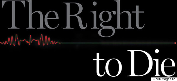 right to die_open magazine