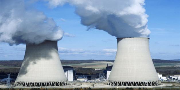 Le Maroc va se doter d'une agence de sûreté et de sécurité nucléaires et radiologiques